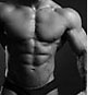 Гипетрофия и гиперплазия мышц